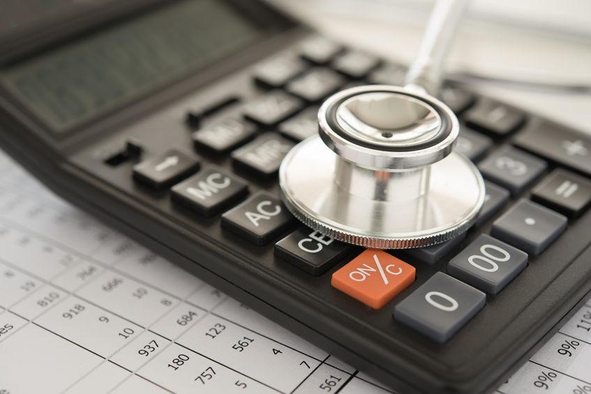 healthcare taxes