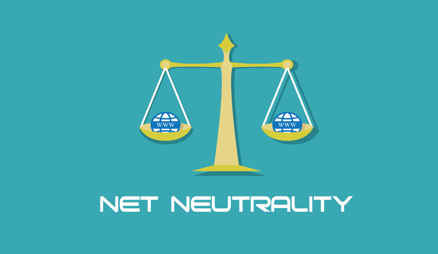 Department of Justice sues California to overturn net neutrality law