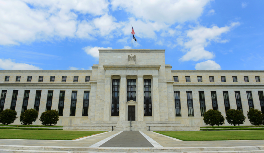Will Powell change the Fed's policy?