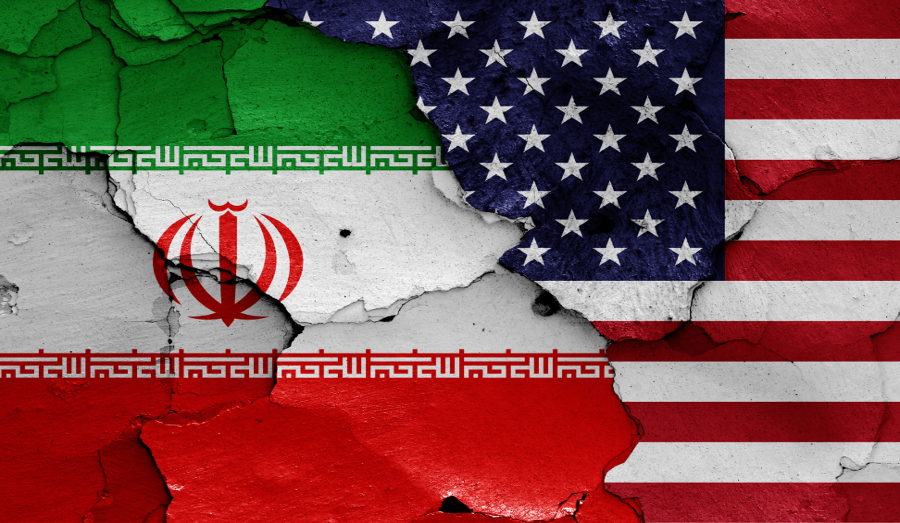 US allows eight countries to continue importing Iranian oil