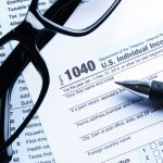 Will tax refunds be on time?