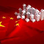 Chinese buying more houses in US