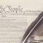 The Founders didn't want democracy