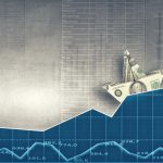 How will the shutdown affect GDP?