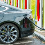 Will tax credit expiry kill Tesla?