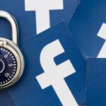 Facebook spending millions on Zuckerberg