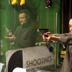 European gun ownership spiking