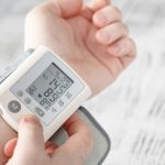 Make sure your blood pressure monitor is accurate