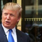 Will President Trump shut the government down?