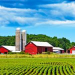 A farm crisis is on the horizon