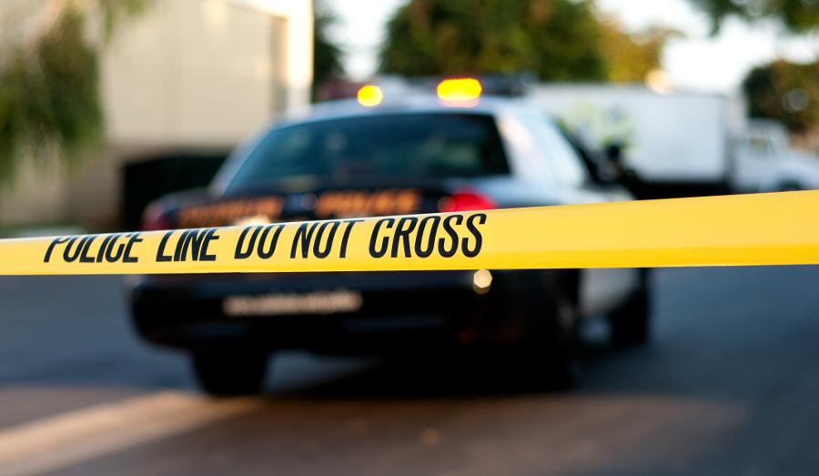 Police won't face punishment for killing innocent man