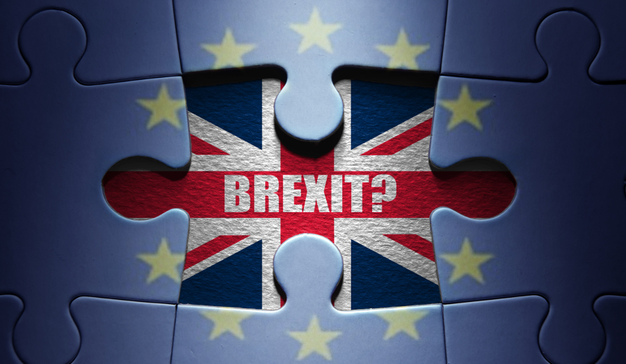 Will Britain cut a deal with the EU, or will it suffer a hard Brexit?