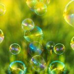 The CDO bubble is back