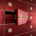 Will Italy raid safe deposit boxes