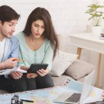Millennials are worse off than their parents